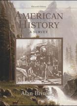 AP US History Center